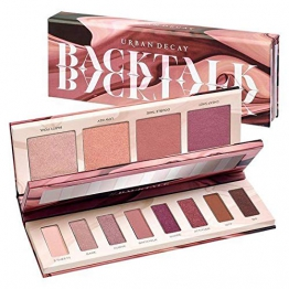 Urban Decay Backtalk Eye & Face palette - 1
