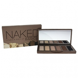 URBAN DECAY Naked Basics - 1