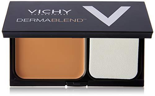 Vichy CVI13625 Dermablend Trucco Compatto 12H, SPF 30-9.5 ml - 1