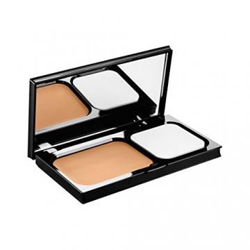 Vichy Dermablend Compact Cream 12H SPF 30, 35 Sand - 9.5 gr - 1