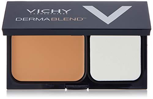 Vichy Dermablend Compact Creme Fondotinta SPF 30 Gold 45 9,5 g - 1