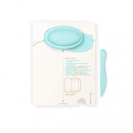 We R Memory Keepers Cuscino perforatore bordo scatola cuscino Multi-colour - 1