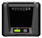 XYZprinting 3FJPWXEU00E 3D Printer da Vinci Jr. Wifi Pro - 1