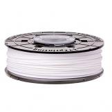 Xyzprinting Rfplcxeu06C Filamento Pla NFC, 600 G, Bianco - 1