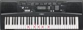 Yamaha EZ-220, Tastiera - 1