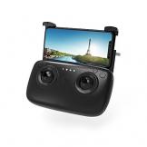 Zantec Accessori drone,SG900 / SG900-S Quadcopter pieghevole 2.4GHz 720P / 1080P HD Drone Quadcopter WIFI FPV Droni GPS a punto fisso Elicottero Drone con fotocamera 720P - 1