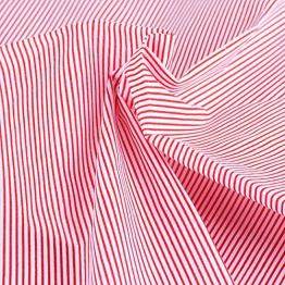 AONER (50 * 50cm) 30 pz Quadratini di Stoffa Tessuti Quadrati Stampati Cotone per Lavoretti Cucito - 1