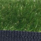 ARKMat Oaks 3cm Altezza della lama Erba sintetica artificiale misurazione 4 x 3m - 1
