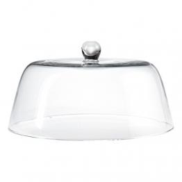 ASA Selection 5302009 Grande Originale-cupola di vetro per torte - 1