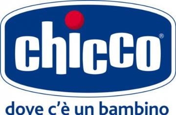 Chicco 30101 - Casetta Chicco - 6