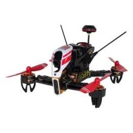 F58 sic (drone racing)