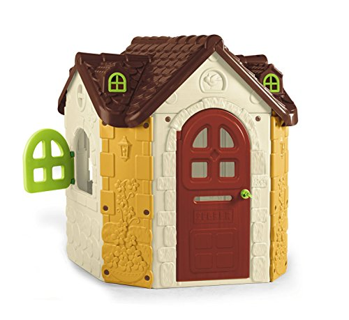 FAMOSA FEBER Cod. 800010962 FANCY HOUSE FEBER - 1