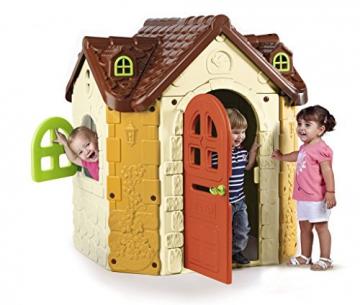 FAMOSA FEBER Cod. 800010962 FANCY HOUSE FEBER - 2