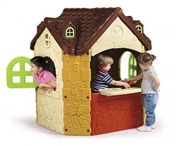 FAMOSA FEBER Cod. 800010962 FANCY HOUSE FEBER - 3