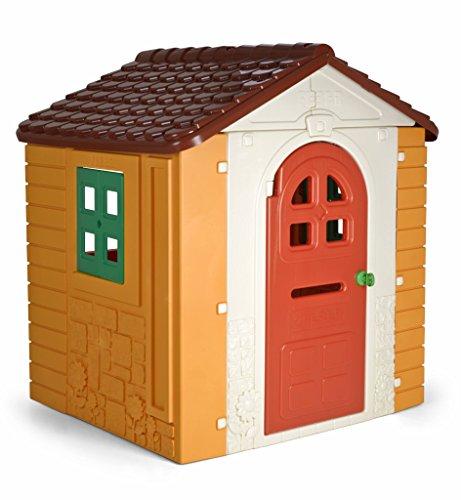 Feber 800010948 - Wonder House - 1