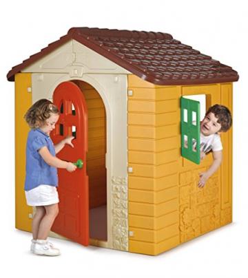 Feber 800010948 - Wonder House - 2