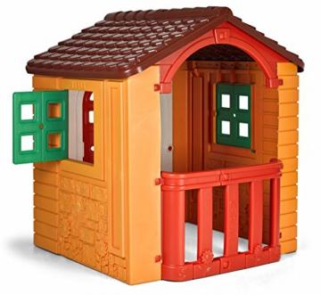 Feber 800010948 - Wonder House - 3