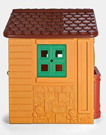 Feber 800010948 - Wonder House - 4