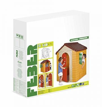 Feber 800010948 - Wonder House - 6