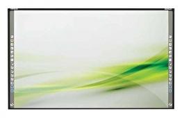 """Hitachi FX89E1 89"""" Touch screen lavagna interattiva - 1"""