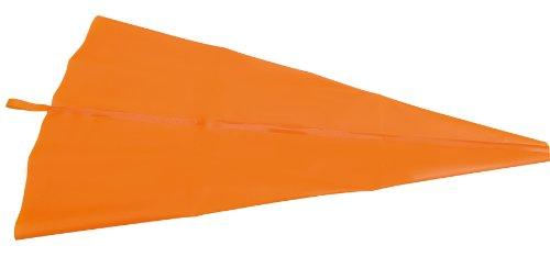 IBILI 752755 - Sac à poche in silicone flessibile, 55 cm - 1