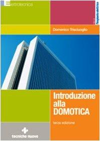 Introduzione alla domotica - 1