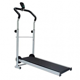 KAWIN Shopping on line Tapis Roulant Magnetico Fitness Facile - 1