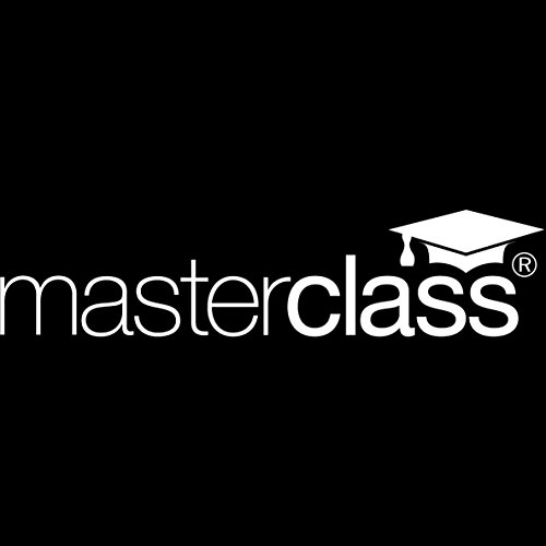 Kitchen Craft Master Class, Mini Stampo per crostatine con Mini matterello [Importato da Regno Unito] - 1