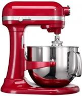 KitchenAid, Artisan - 5KSM7580X,  Robot da Cucina da 6,9 L - 1
