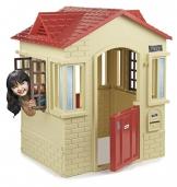 Little Tikes 637902M - Cottage - 1