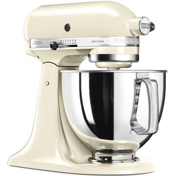 Robot da cucina artisan crema
