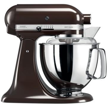 Robot da cucina artisan da 4,8l espresso