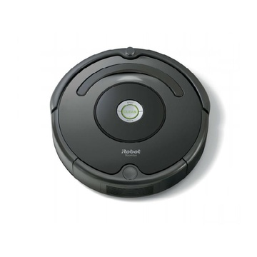 Roomba 676 robot aspirapolvere