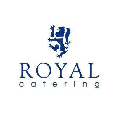 Royal Catering Carrello Portavivande Carrello di Servizio Carrello Cucina RCSW-3R (Acciaio Inox, 3 Ripiani, 150 Kg Portata Massima, 4 Ruote, Spessore Vassoio 3 Cm) - 1
