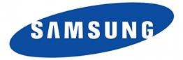 SAMSUNG LAVAGNA INTERATTIVA S/W USB - 1
