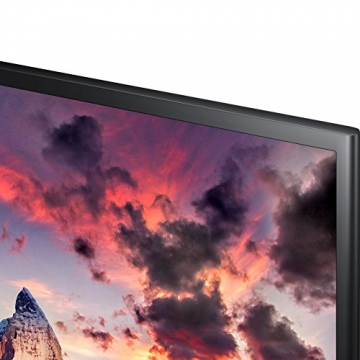 Samsung S24F350 Monitor 24