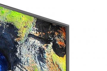 Samsung Serie MU6470 Smart TV da 49