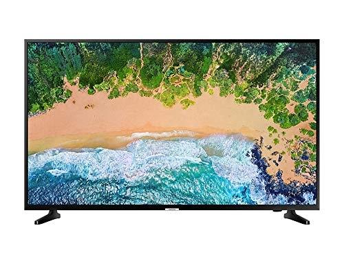 Samsung Series 7 UE43NU7092UXXH - 1
