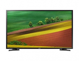 "Samsung UE32N4002 32"" TV Led HD Ready DVB/T2 Risoluzione 1366 x 768 - 1"
