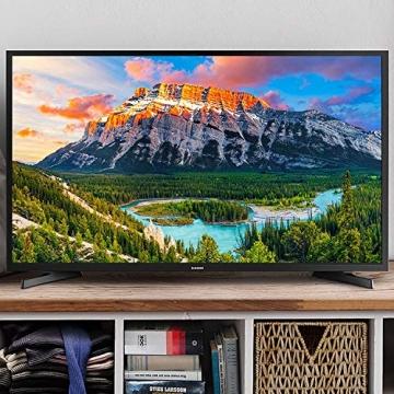 Samsung UE32N5070AUXZT TV Full HD 32