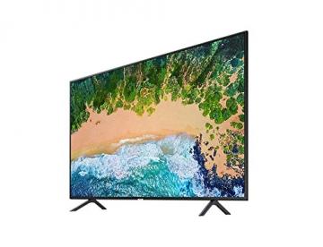 Samsung UE49NU7172 49