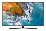 "Samsung UE50NU7400U 50"" 4K Ultra HD Smart TV Wi-Fi Nero - 1"