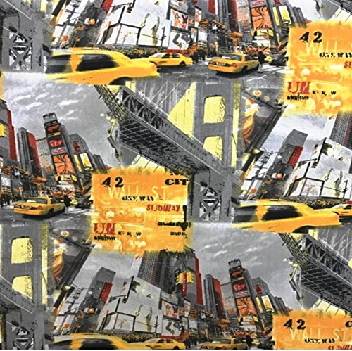 SET CUSCINI PER DIVANI PALLET BANCALI Seduta 120x80x15 cm + Schienale 120x42x10-18 cm - FARFALLE - 1