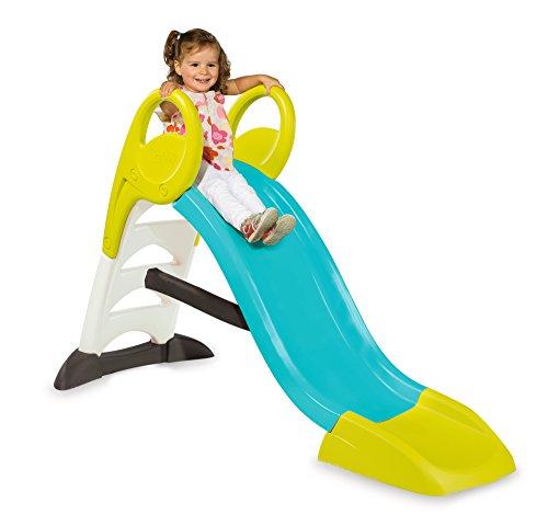 Smoby 310269 - Scivolo per Bambini - 1