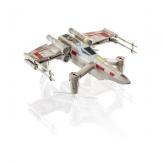 Star wars x-wing battle drone classic edition