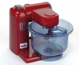 Theo Klein 9556 - Bosch Robot Da Cucina - 1