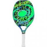 Vision Power Kevlar Racchetta Beach Tennis Uomo MOD. VRA17004 - 1