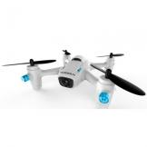 X4 h107cam+ drone con camera 720p rtf 2.4ghz