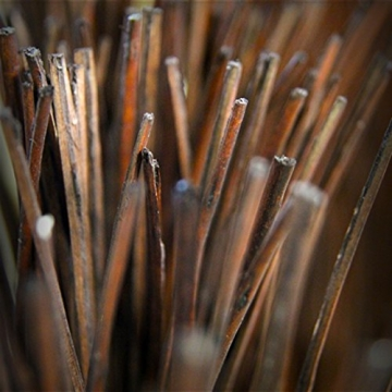 XTRADEFACTORY - Paravento Naturale (marrone) - 4