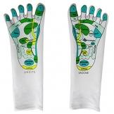 Zen Zen Aroma Spa C4 Sock / Riflessologia - 1